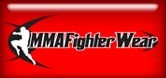 MMAFighterWear